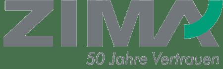 ZIMA Wohn Baugesellschaft mbH